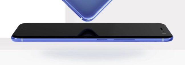 HTC-U11-1-800x282