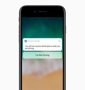 ios_11_iphone_do_not_disturb_driving_3