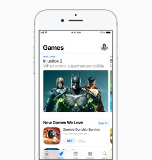 new_app_store_iphone_games