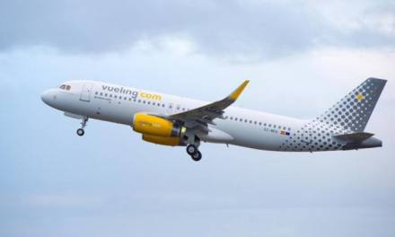 Vueling connecting Gran Canaria with two new routes