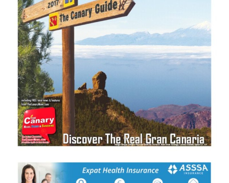 The Canary – Guide – October 2017