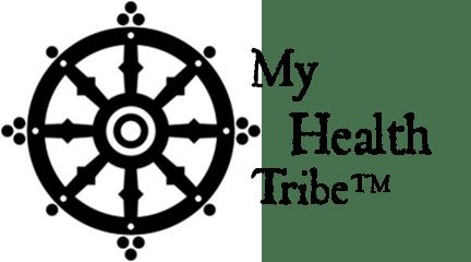 My Health Tribe