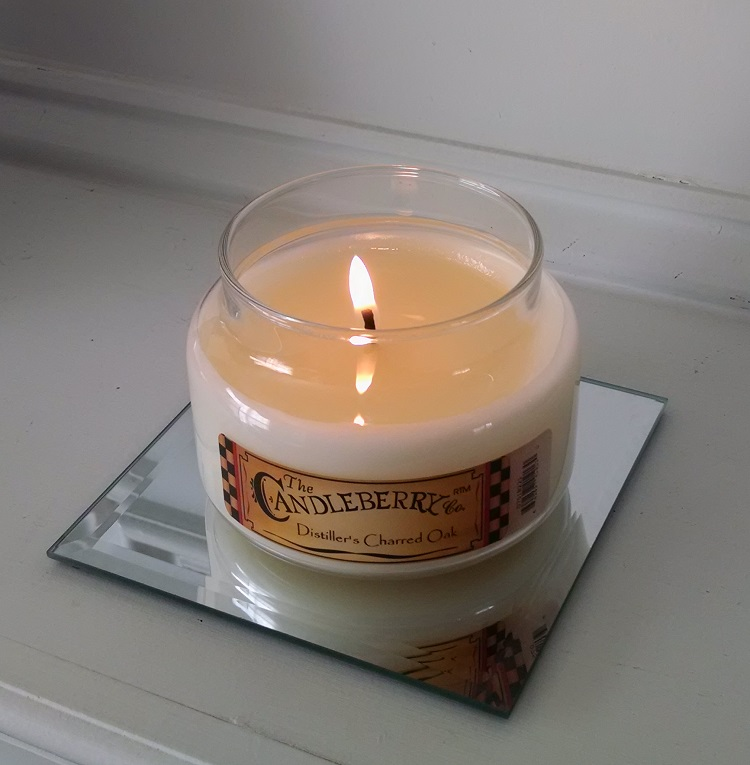 distillers-charred-oak-candleberry-feature-image