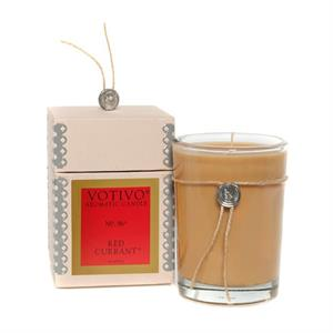 votivo-red-currant-aromatic-candle-feature-image