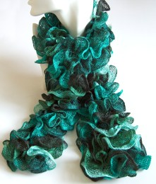 GreenCanCanScarf1