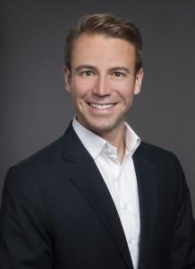 Patrick Hayden, President, Brightfield Group LLC