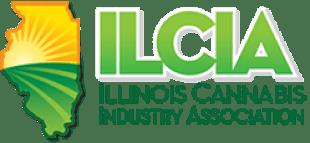 Illinois Cannabis Industry Association