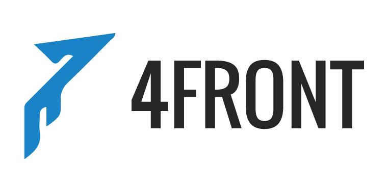 4Front Ventures