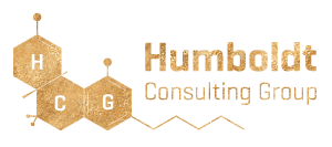 Humboldt Consulting Group