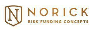 Norick Risk Funding Concepts