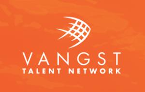 Vangst Talent Network
