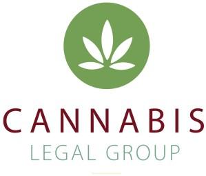 Cannabis Legal Group