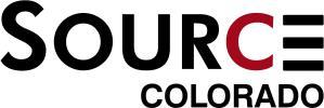 Source Colorado