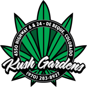 Kush Gardens, LLC