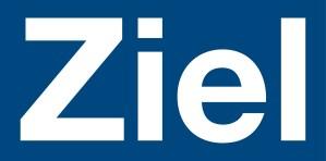 Ziel Process Solutions, LLC