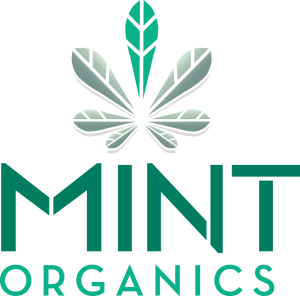 Mint Organics, Inc.
