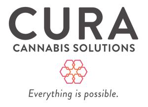 Cura Ca, LLC