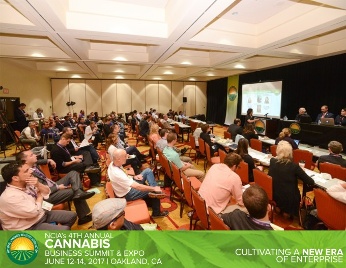 Events | The National Cannabis Industry Association