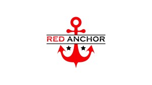 Red Anchor Consulting & Compliance LLC