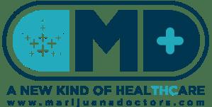 MarijuanaDoctors.com
