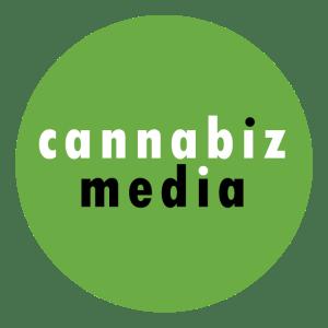 Cannabiz Media