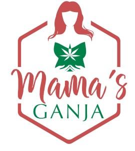 Mama's Ganja