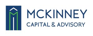 McKinney Capital & Advisory