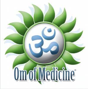 The Om of Medicine