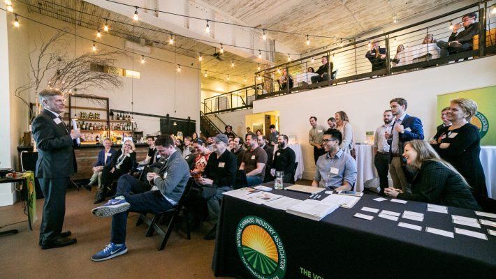 https://thecannabisindustry.org/event/q4-pacific-northwest-quarterly-cannabis-caucus/copy-of-speaker-qcc17q2pnw-5/