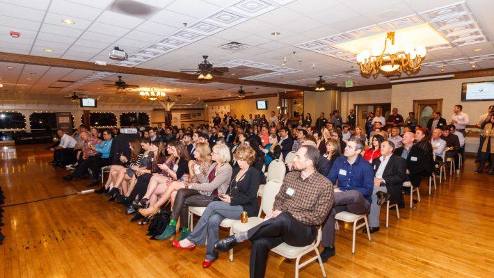 https://thecannabisindustry.org/event/q4-southern-california-quarterly-cannabis-caucus/crowd-qcc18q1sca-1/