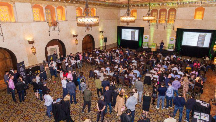 https://thecannabisindustry.org/event/q4-southern-california-quarterly-cannabis-caucus/crowd-qcc18q2sca-4/