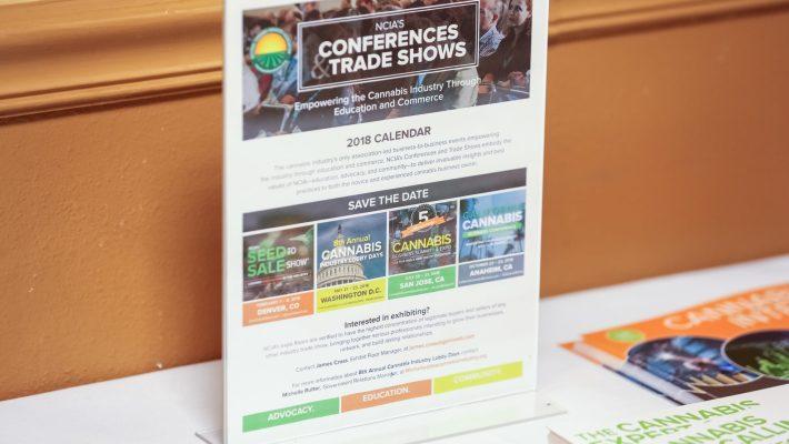 https://thecannabisindustry.org/event/q4-florida-quarterly-cannabis-caucus/ncia-qcc18q1fla-2/