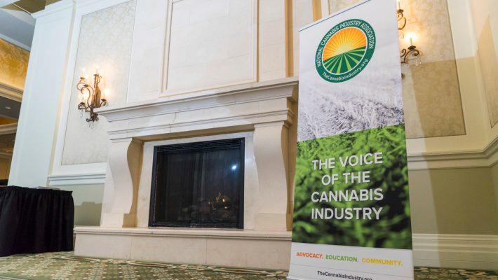 https://thecannabisindustry.org/event/q4-southwest-quarterly-cannabis-caucus/ncia-qcc18q1swt-1/