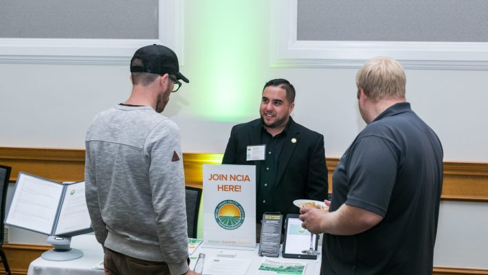 https://thecannabisindustry.org/event/q4-northern-california-quarterly-cannabis-caucus/ncia-qcc18q2nca-3/