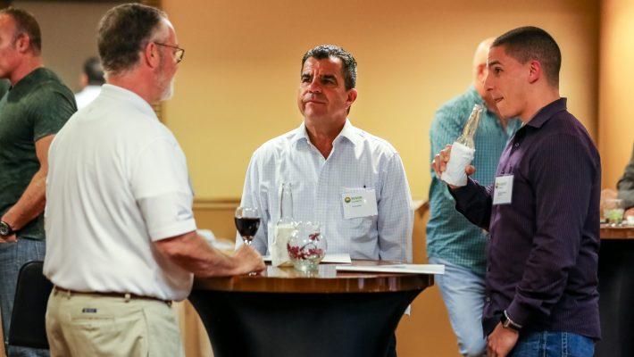 https://thecannabisindustry.org/event/q4-florida-quarterly-cannabis-caucus/networking-qcc18q1fla-2/