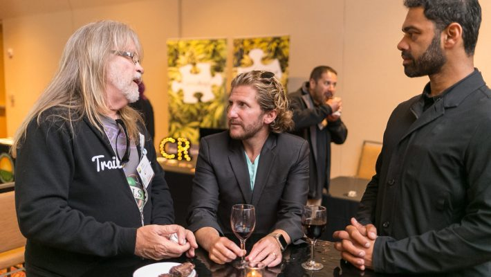 https://thecannabisindustry.org/event/q4-northern-california-quarterly-cannabis-caucus/networking-qcc18q3nca-4/