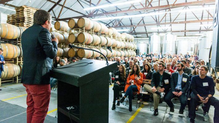 https://thecannabisindustry.org/event/q4-northern-california-quarterly-cannabis-caucus/speaker-hero-qcc18q1nca-2-2/
