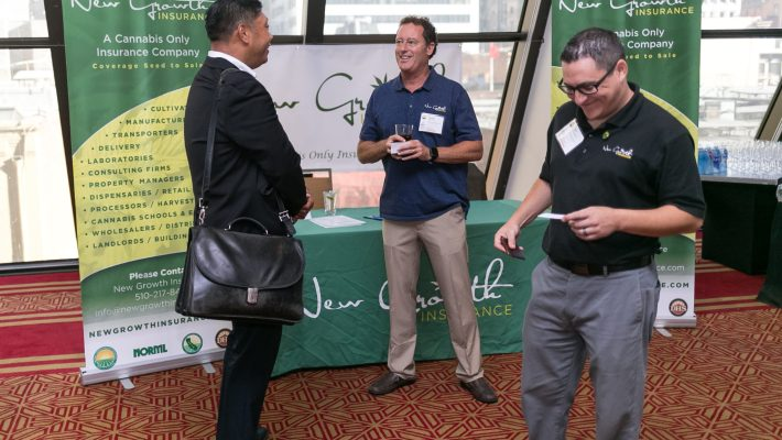 https://thecannabisindustry.org/event/q4-northern-california-quarterly-cannabis-caucus/sponsor-qcc18q3nca-1/