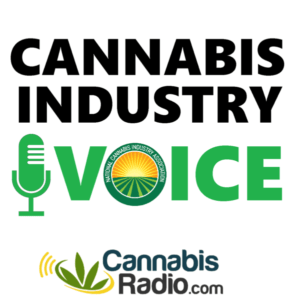Differing Regulations For Cannabis Products Versus CBD/Hemp-Derived Products