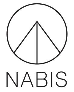 Nabis – Cannabis Distributor