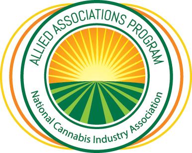 NCIA at the Washington Cannabis Summit