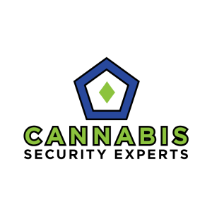 Cannabis Security Experts