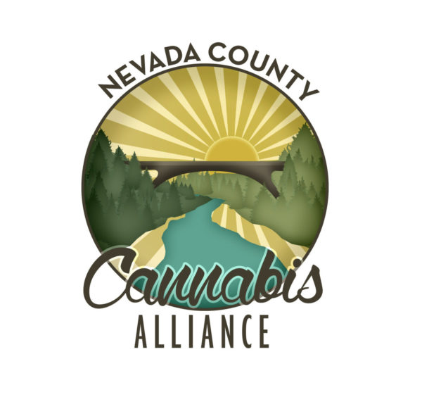 Allied Association Blog: Nevada County Cannabis Alliance Update