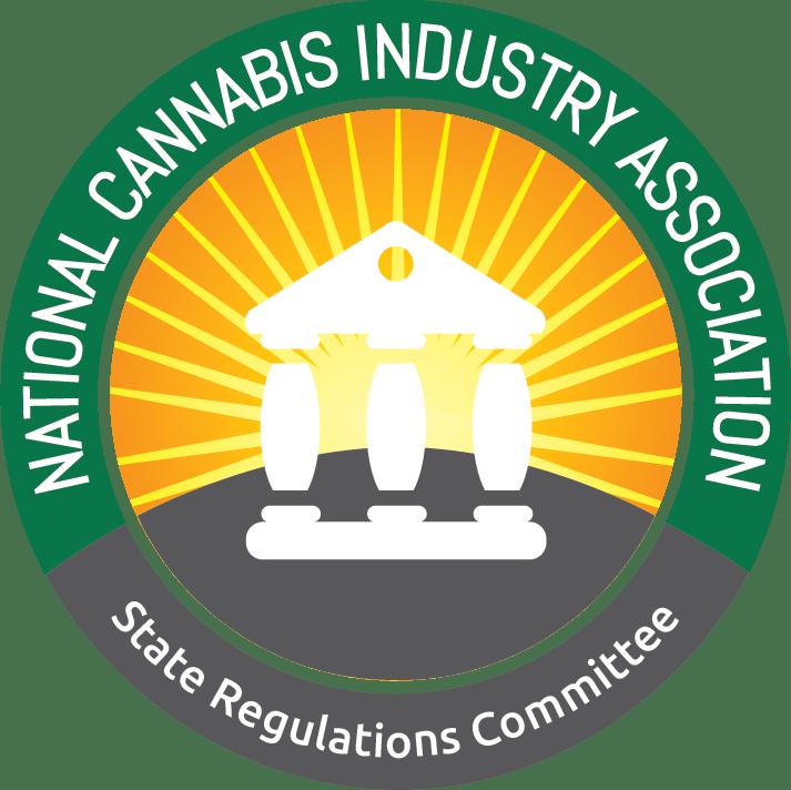 Committee Blog: California Permanent Regs Roundup