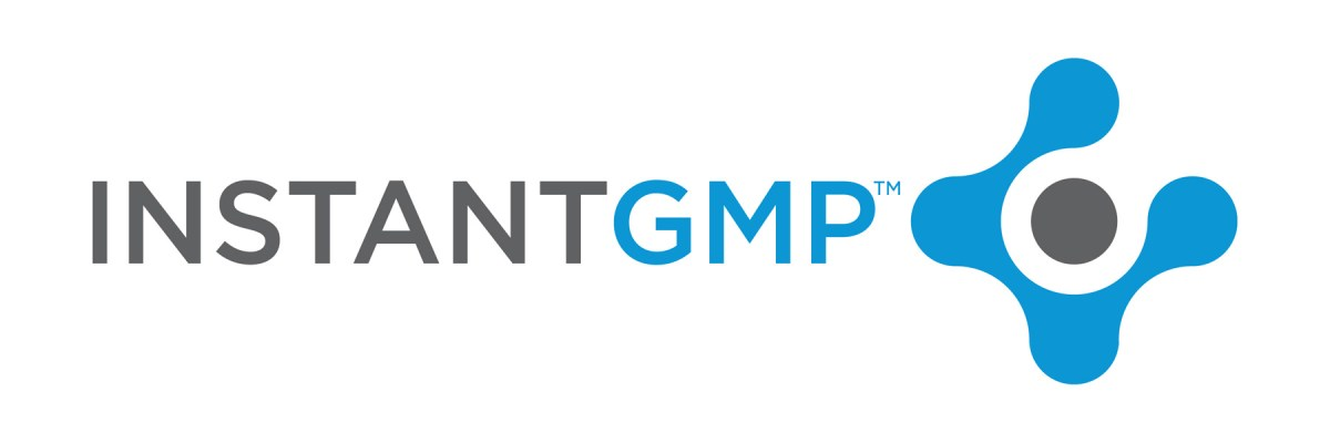 InstantGMP, Inc. Releases California Cannabis Annual License SOP Set