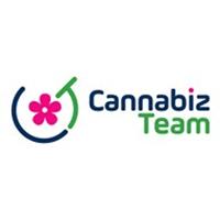CannabizTeam