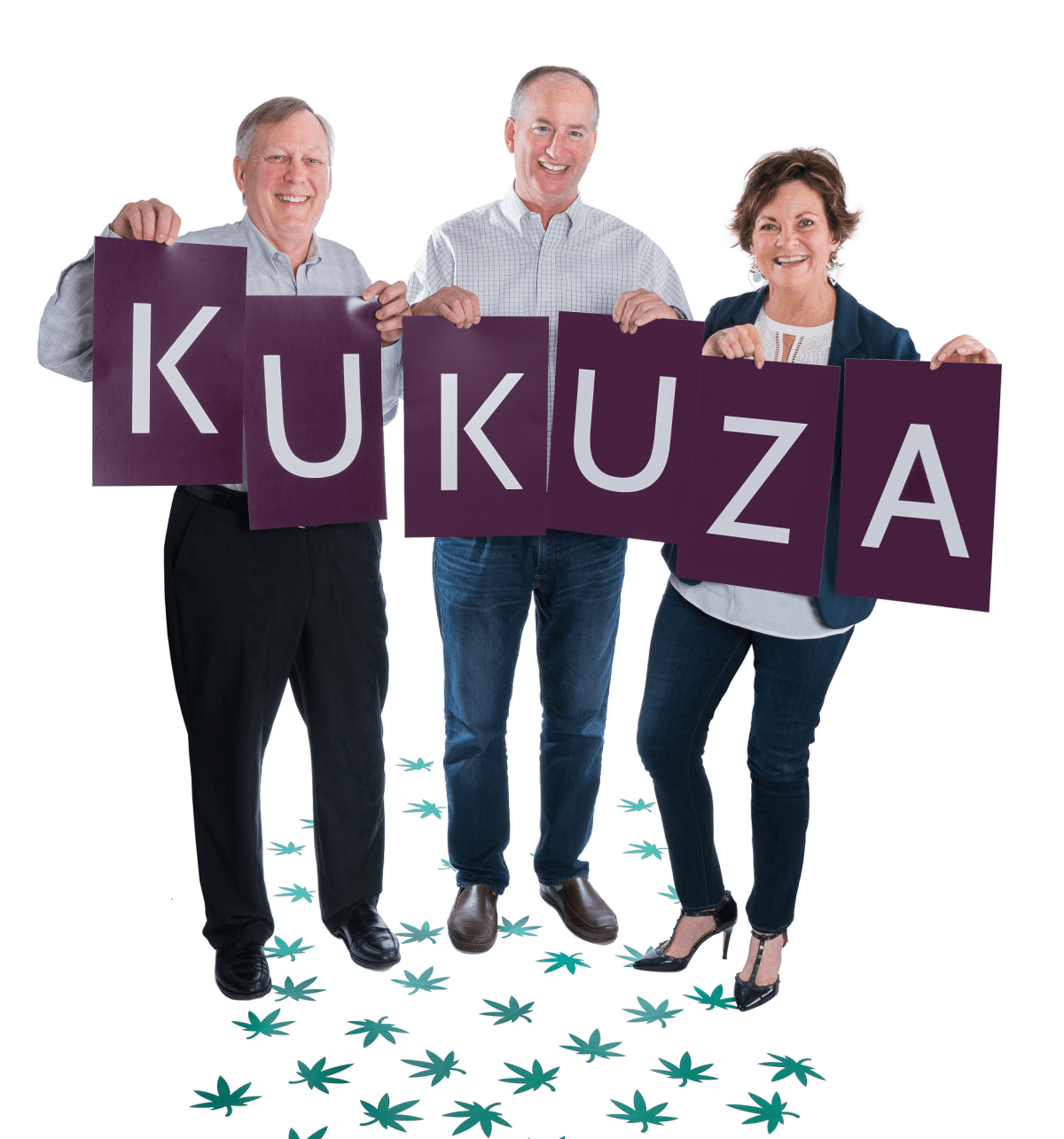 RoseRyan creates Kukuza Associates to focus on Cannabis market