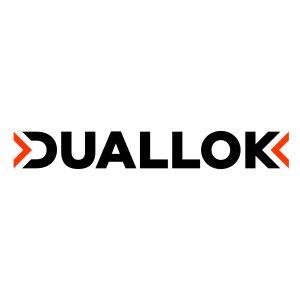 Duallok
