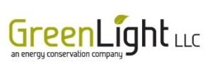 Green Light Energy Conservation