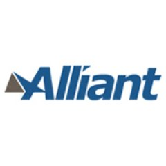 Alliant Insurance Services, Inc.